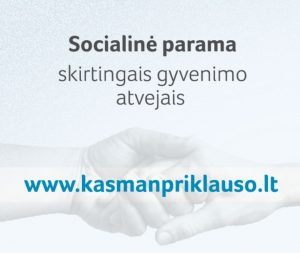https://socmin.lrv.lt/lt/veiklos-sritys/socialine-parama-kas-man-priklauso